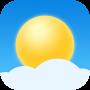icon ZERO Weather - accurate