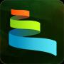icon ConnectMe-File Transfer