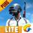 icon PUBG MOBILE LITE 0.10.0