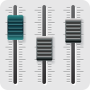 icon Easy Music Equalizer