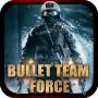 icon Bullet Team Force - Online FPS