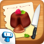 icon br.com.tapps.cookbookmaster