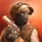 icon Standoff 2 0.13.0