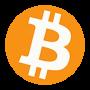 icon Get Free Bitcoins
