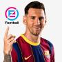icon PES 2020