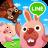 icon PokoPang 6.15.0