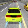 icon FATAL Driver GT
