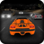 icon MORTAL Racing 3D