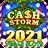 icon Cash Storm 1.5.5