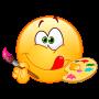 icon Emoji Crack - Make New Emoji!
