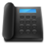 icon VoIP Assistant