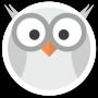 icon Status - auto status updates