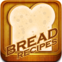 icon Bread Recipes