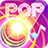 icon TapTap Music 1.4.4