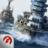 icon Warships Blitz 1.8.2