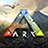 icon ARK: Survival Evolved 1.0.96