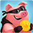 icon Coin Master 3.5.180