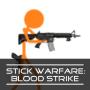 icon Stick Warfare: Blood Strike