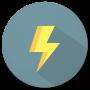 icon The Superhero-Icon Pack/Theme