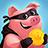 icon Coin Master 3.5.33