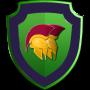 icon AntiVirus Android 2017