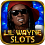 icon LIL WAYNE SLOTS: Slot Machines