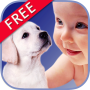 icon ZOOLA Animals - FREE