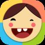 icon iWawa (Kids Mode)