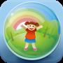 icon KidsWorld: safe place for kids