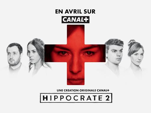 myCANAL, la TV by CANAL