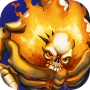 icon Dungeon Monsters - RPG