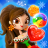 icon Sugar Smash 3.101.202