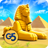 icon com.g5e.jewelsofegypt.android 1.6.600