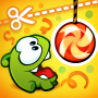 icon Cut the Rope FULL FREE