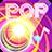 icon TapTap Music 1.4.3