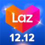 icon Lazada - Shopping & Deals
