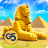 icon com.g5e.jewelsofegypt.android 1.9.900