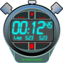 icon Ultrachron Stopwatch Lite