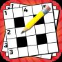icon Mom's Crossword Puzzles