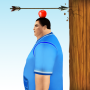icon Apple Shooter - Archery Games
