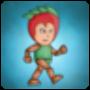 icon Monkey Island Adventure