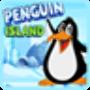 icon Pinguin Island World