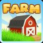 icon Farm Story™