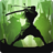 icon Shadow Fight 2 2.7.1