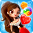 icon Sugar Smash 3.102.101
