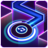 icon Dancing Ballz 2.0.7