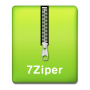 icon 7Zipper