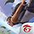 icon Free Fire 1.35.0