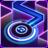 icon Dancing Ballz 2.0.9