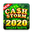 icon Cash Storm 1.4.3